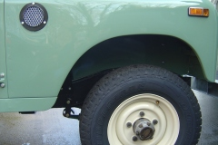 Land-Rover-Series-IIA-Finished-Close-Ups-17