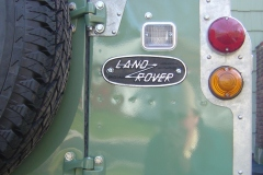Land-Rover-Series-IIA-Finished-Close-Ups-19