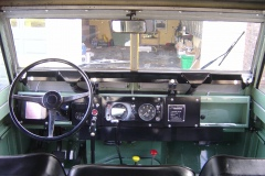 Land-Rover-Series-IIA-Finished-Close-Ups-21