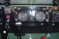 Land-Rover-Series-IIA-Finished-Close-Ups-22