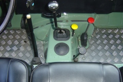 Land-Rover-Series-IIA-Finished-Close-Ups-27