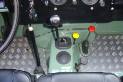 Land-Rover-Series-IIA-Finished-Close-Ups-28