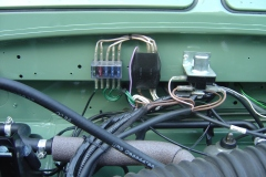 Land-Rover-Series-IIA-Finished-Close-Ups-3