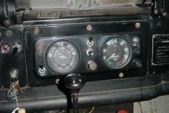 Land-Rover-Series-IIA-001