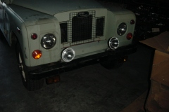Land-Rover-Series-IIA-055