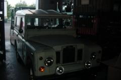 Land-Rover-Series-IIA-056