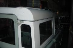 Land-Rover-Series-IIA-058