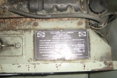 Land-Rover-Series-IIA-060