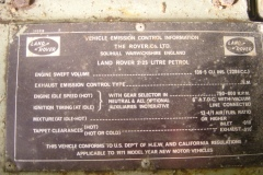 Land-Rover-Series-IIA-062