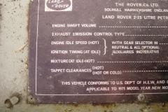 Land-Rover-Series-IIA-063