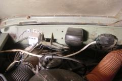 Land-Rover-Series-IIA-066