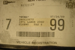 Land-Rover-Series-IIA-071