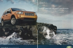 LR2_Wherever_There_s_New_Land_There_s_a_New_Land_Rover