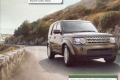Why_get_a_car_when_you_can_own_a_Land_Rover