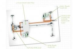 cad_layout_hr_rgb_ec99