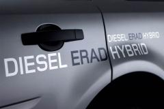 diesel_erad_hybrid_hr_rgb_234c