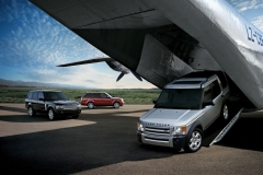 2007_Land_Rover_Print_Shots_2