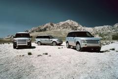 2007_Land_Rover_Print_Shots_3