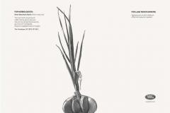 land_rover_snow_mountain_garlic_1