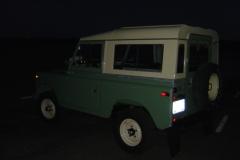 lrpic-005