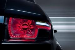 Land_Rover_LRX_Concept_in_Black_3