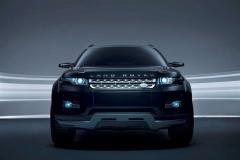 Land_Rover_LRX_Concept_in_Black_8
