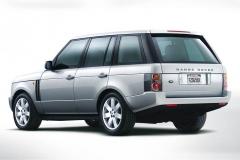 Range_Rover_3