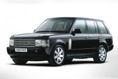 Range_Rover_3_1