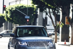 2018-Range-Rover-PHEV-in-Action-20