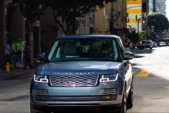 2018-Range-Rover-PHEV-in-Action-26