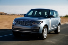 2018-Range-Rover-PHEV-in-Action-30