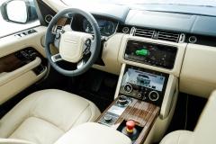 2018-Range-Rover-PHEV-Interior-1