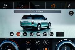 2018-Range-Rover-PHEV-Interior-2