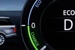 2018-Range-Rover-PHEV-Interior-3