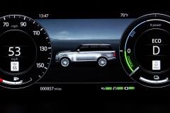 2018-Range-Rover-PHEV-Interior-4
