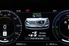2018-Range-Rover-PHEV-Interior-5