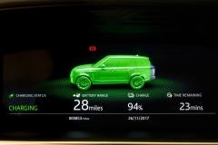 2018-Range-Rover-PHEV-Interior-6