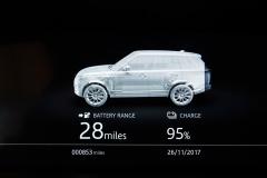 2018-Range-Rover-PHEV-Interior-7