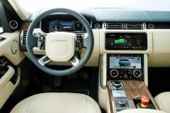 2018-Range-Rover-PHEV-Interior-9