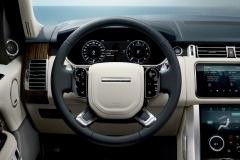 MY18-L405-Range-Rover-1
