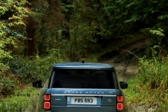 MY18-L405-Range-Rover-17