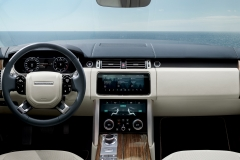 MY18-L405-Range-Rover-2
