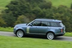 MY18-L405-Range-Rover-27