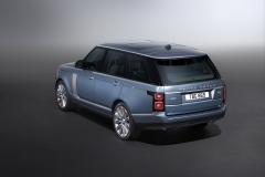 MY18-L405-Range-Rover-34