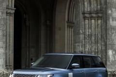 MY18-L405-Range-Rover-37