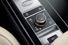 MY18-L405-Range-Rover-7