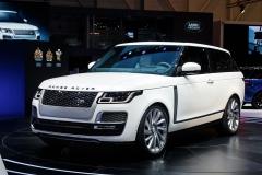 Range-Rover-SV-Coupe-10