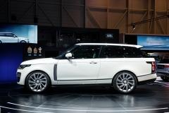 Range-Rover-SV-Coupe-11