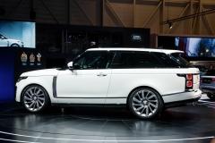 Range-Rover-SV-Coupe-12