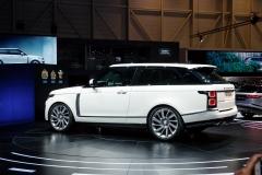 Range-Rover-SV-Coupe-13